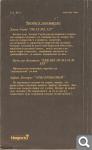 Детектив и политика A3542d1642ed6130cc8c047d4fb2f673