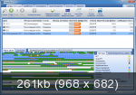 Raxco PerfectDisk Professional 13.0 Build 783 Final (2014) Multi / �������