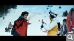 Чемпионы (2014) BDRemux 1080p от New-Team | лицензия