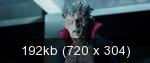 �, ������������ / I, Frankenstein (2014) DVDRip   DUB   ��������
