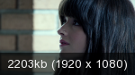 ��������� / Crush (2013) BDRip 1080p | ��������