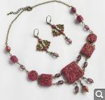 Авторские украшения и подарки для любимых женщин D9d1a99be83026bb4920b9a00b253afb