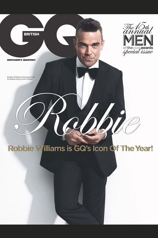 Robbie_GQ_03Sep12_b_540x810.jpg