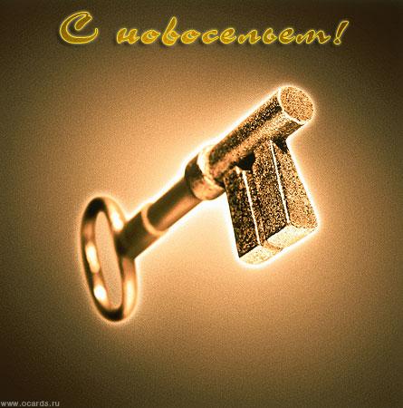 http://s3.hostingkartinok.com/uploads/images/2012/09/7150c8f66447385237e9846f15a3a982.jpg