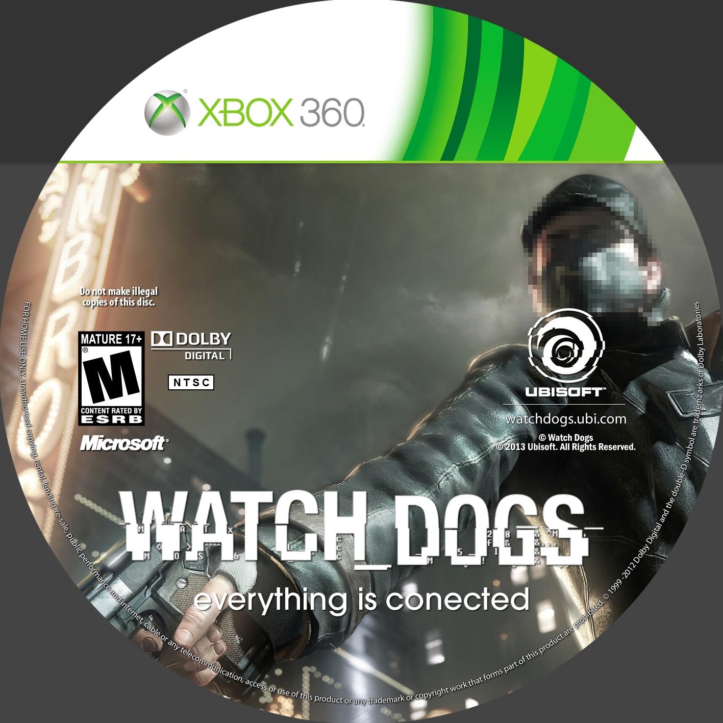 Watch Dogs CD.jpg