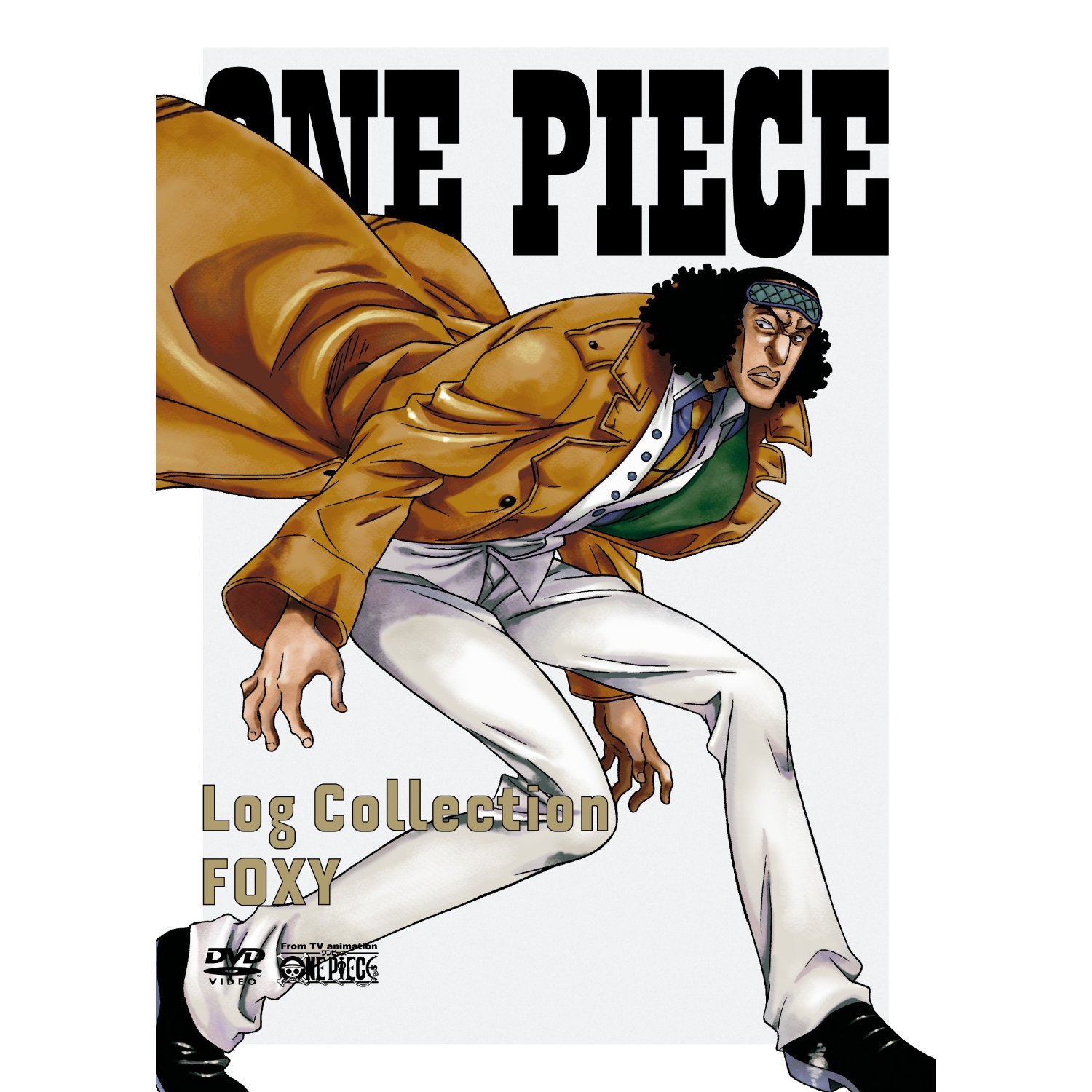 ONE.PIECE.full.989813.jpg