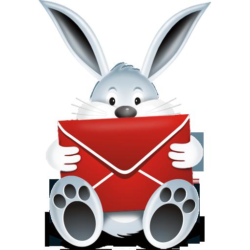 картинка для авы на почту