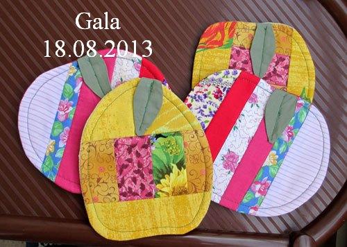 Gala2.jpg