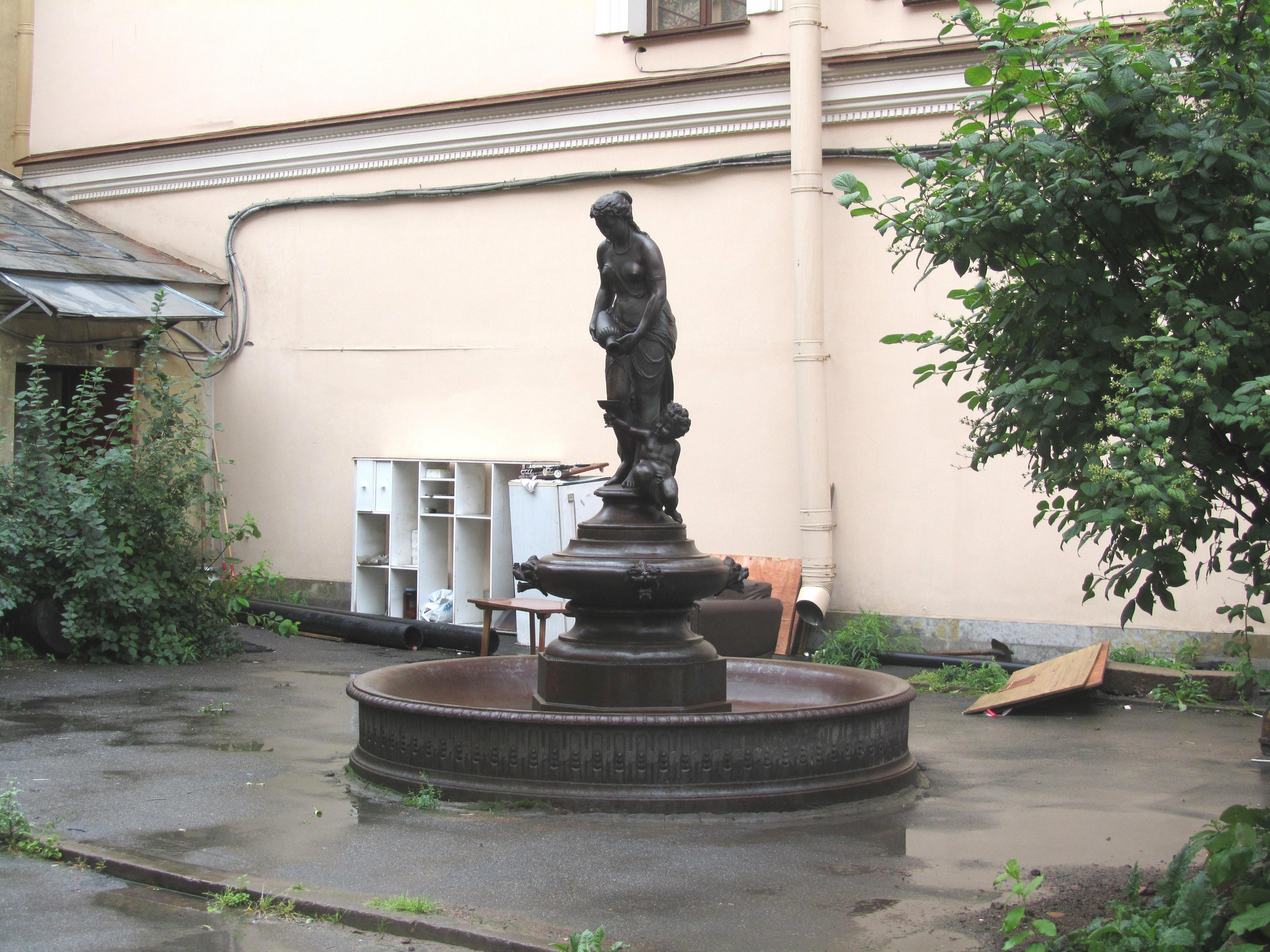 фонтан1.jpg