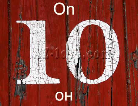 http://s3.hostingkartinok.com/uploads/images/2013/09/20145db7cc47bc956684ec503030be3a.jpg