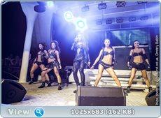 http://s3.hostingkartinok.com/uploads/images/2013/09/875c9f22f91ee18259cb9624a8025d51.jpg