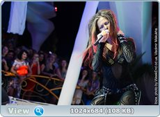 http://s3.hostingkartinok.com/uploads/images/2013/09/c509d934852912e715d300290222a8c5.jpg