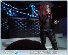 http://s3.hostingkartinok.com/uploads/images/2013/09/f96c31aae1de348ce2cd00174c6aaa67.jpg