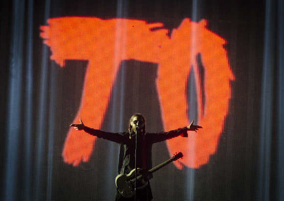 foto_concerto_thirty_seconds_to_mars_milano_02_novembre_2013_elenadivincenzo-2.jpg