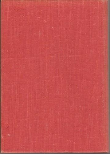 Три великих сказания Древней Индии 002.jpg