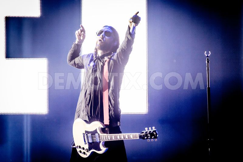 1383439525-thirty-seconds-to-mars-performs-in-milan_3120773.jpg