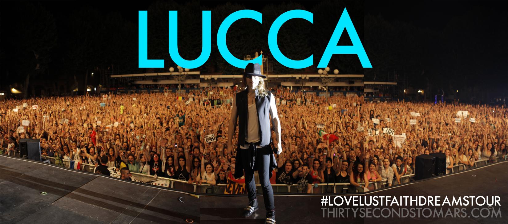 lucca2013.jpg