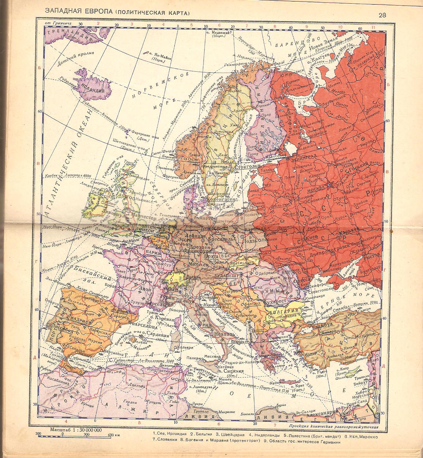Атлас мира, 1940 год 002.jpg