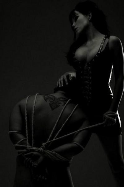 посмотреть бесплатно правила поведения рабыни от госпожи александры