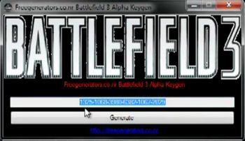 Battlefield 2 alpha project v02 download yahoo