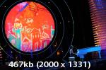 http://s3.hostingkartinok.com/uploads/thumbs/2012/09/190969024f3c696c35b4afe5dc47838f.png