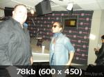http://s3.hostingkartinok.com/uploads/thumbs/2012/10/28e0072e18e222b4d717e667c3e412a4.png